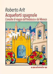 Acqueforti spagnole