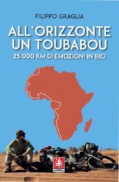 All orizzonte un toubabou