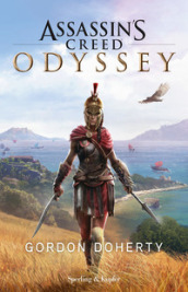 Assassin s Creed. Odyssey