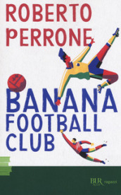 Banana Football Club
