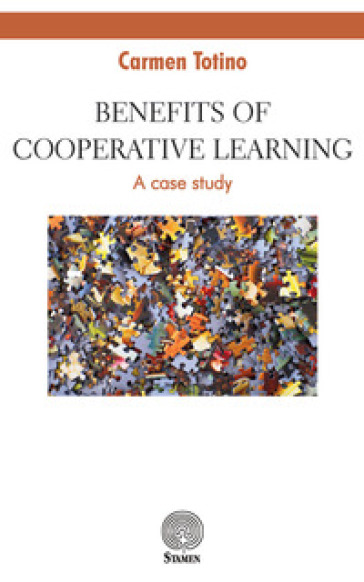 Benefits of Cooperative Learning. A case study