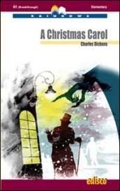 A Christmas Carol. Con CD Audio. Con espansione online