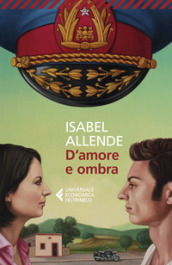 D amore e ombra