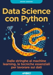 Data Science con Python