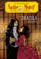 Dracula (Agatha Mistery Classic Collection)