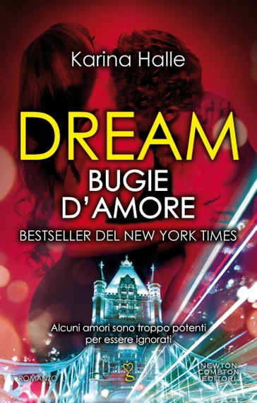 Dream. Bugie d'amore