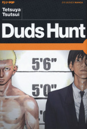 Duds Hunt