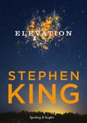 Elevation (versione italiana)