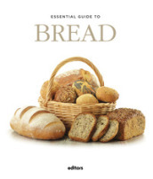 Essential guide to bread