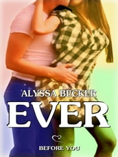 Ever - Before You (Ever #2)