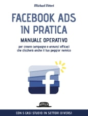 Facebook Ads in Pratica