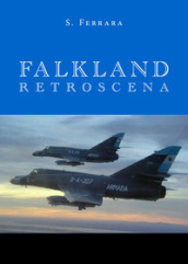 Falkland. Retroscena