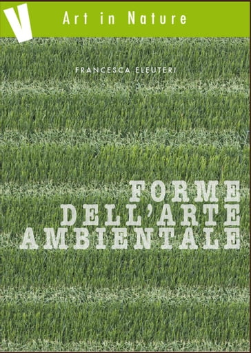 Forme dell'arte ambientale