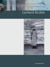 Gerhard Richter. Ediz. illustrata