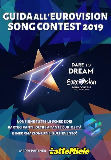 Guida all'Eurovision Song Contest 2019