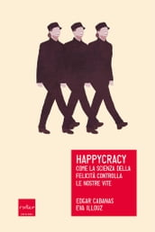 Happycracy