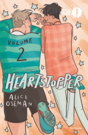 Heartstopper. 2.