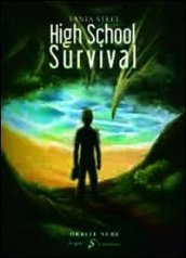High School Survival. Ediz. italiana