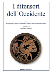 I difensori dell Occidente