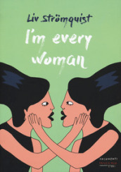 I m every woman
