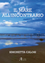 Il mare all incontrario