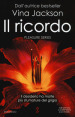 Il ricordo. Pleasure series