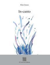 In-canto