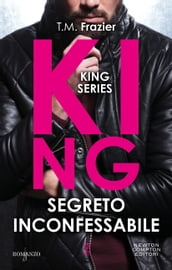 King. Segreto inconfessabile