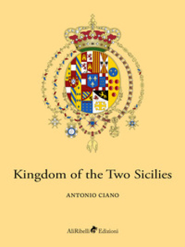 Kingdom of the Two Sicilies