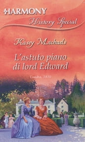 L astuto piano di Lord Edward