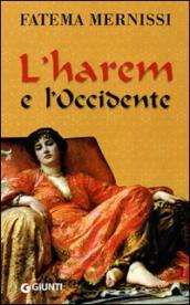 L harem e l Occidente