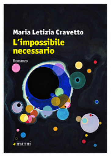 L'impossibile necessario