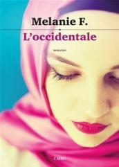 L occidentale