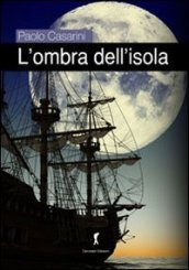 L ombra dell isola