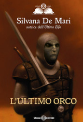 L ultimo orco