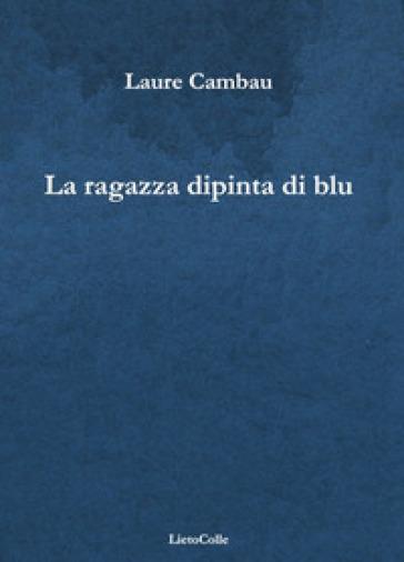 Raccolta di poesie francesi da me tradotte (clicca sull'immagine)