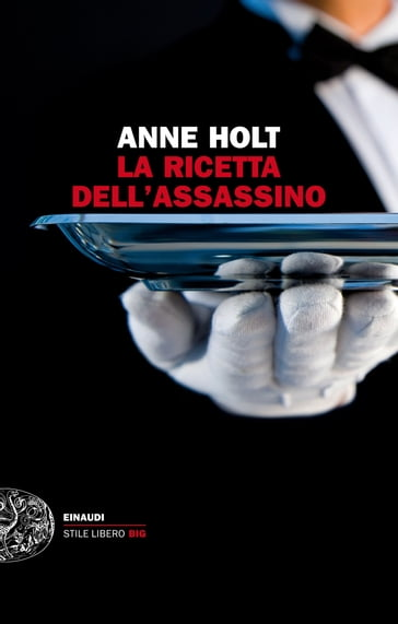 La ricetta dell'assassino