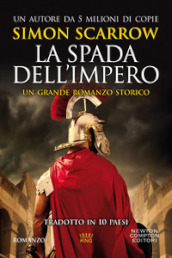 La spada dell impero
