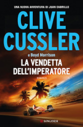 La vendetta dell imperatore