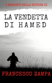 La vendetta di Hamed