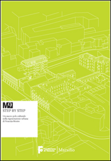 M9 step by step. Con DVD
