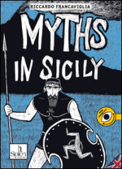 Myths in Sicily. 1.