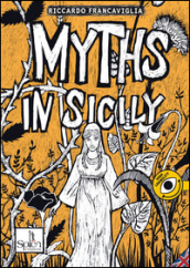 Myths in Sicily. 2.