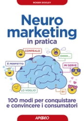 Neuromarketing in pratica
