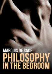 Philosophy in the bedroom