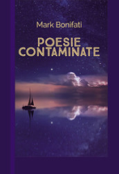 Poesie contaminate
