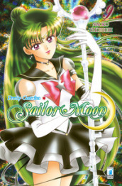 Pretty guardian Sailor Moon. New edition. 9.