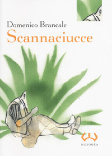 Scannaciucce