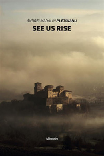 See us Rise
