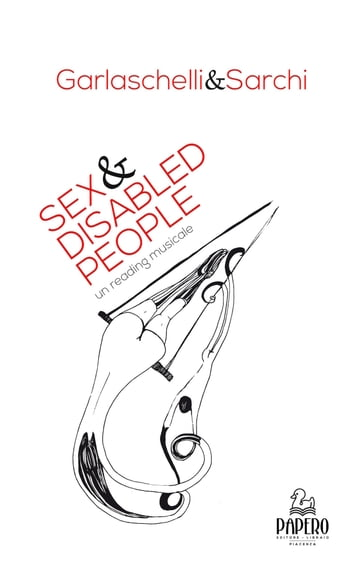Sex & disabled people